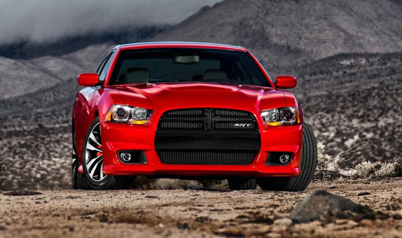 Dodge-Charger-SRT8-2012