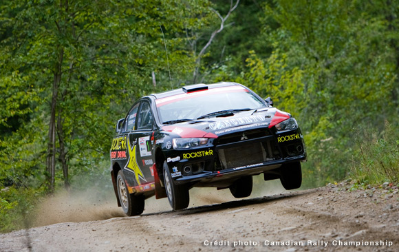 CRC-RALLYE-4-Credit-Andrew-Harvey