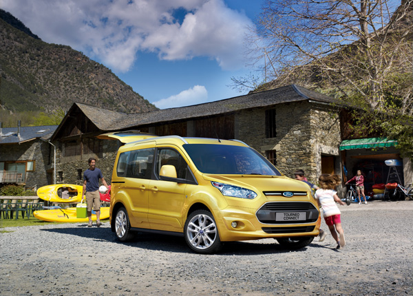 2013-FORD-TOURNEO-CONNECT