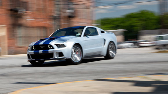 NEED-FOR-SPEED-MUSTANG