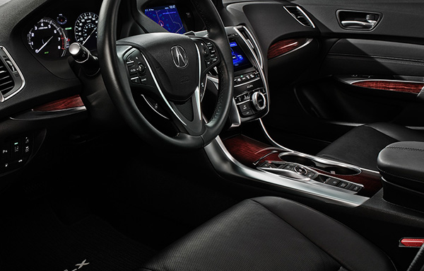 ACURA-TLX-2015-INT