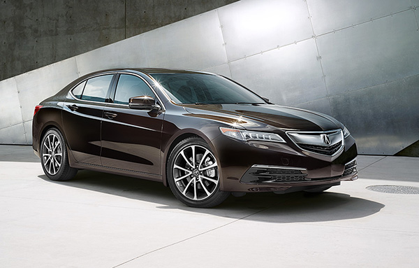 acura tlx interior page 2 specs price release date redesign. Black Bedroom Furniture Sets. Home Design Ideas