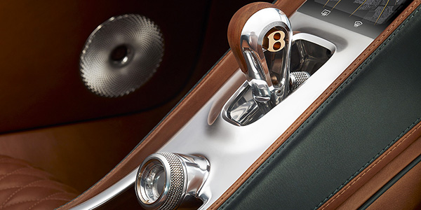 Concept-Bentley-Exp10-Speed6-CONSOLE