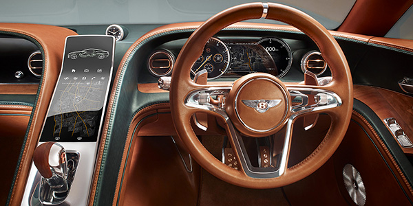 Concept-Bentley-Exp10-Speed6-INT