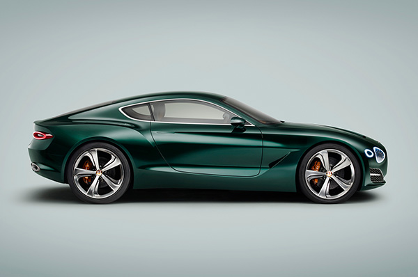 Concept-Bentley-Exp10-Speed6-PROFIL