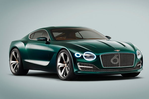 Concept-Bentley-Exp10-Speed6