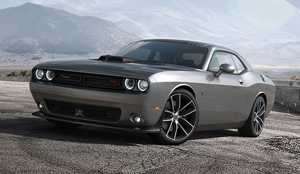 Dodge-Challenger-RT-FURIOUS-7