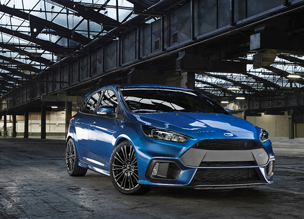 Ford-Focus-RS-2016