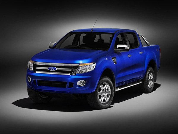 ford et son ranger actualit automobile tout savoir sur le blog auto. Black Bedroom Furniture Sets. Home Design Ideas