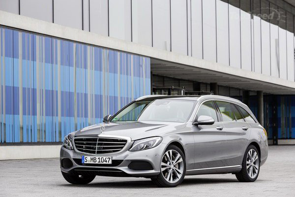 Mercedes-Benz-C350-plug-in-hybrid-2016